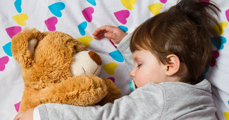 sleep-training-for-toddlers