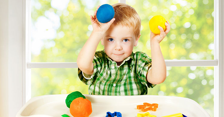 indoor-activities-for-kids1