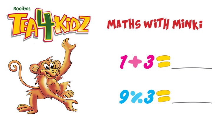Tea4Kids-Minky-maths