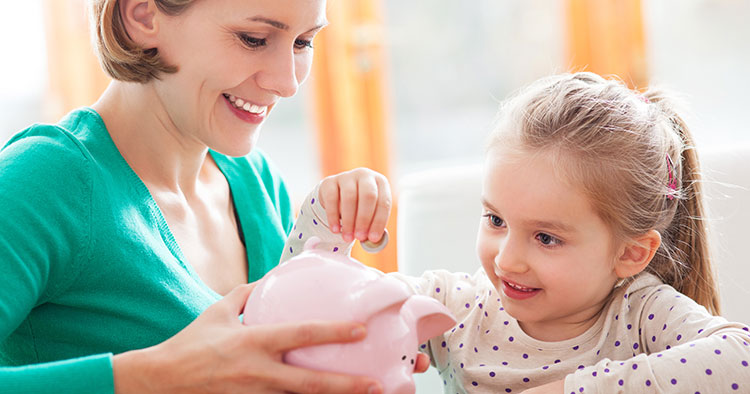 Budgeting-for-a-new-born-feature