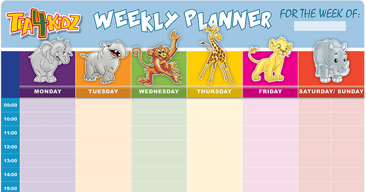 Weekly-Planner-print-ready
