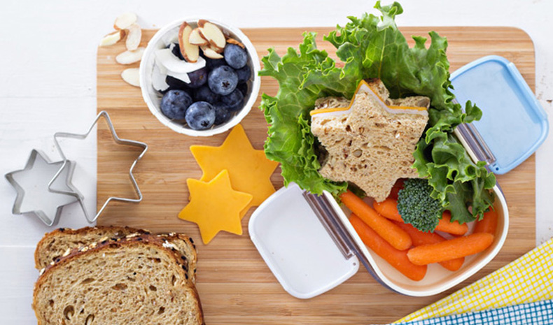 healthy-lunch-options-for-your-kids