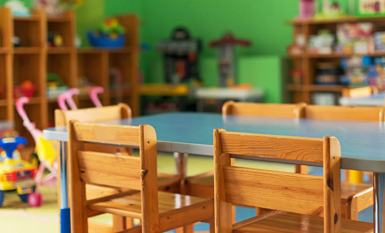 Choosing-the-right-Preschool