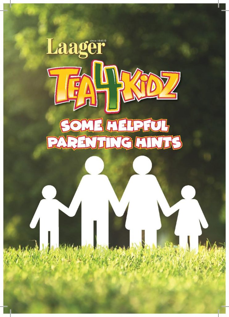 https://more4momz.com/wp-content/uploads/2019/11/Tea4Kidz-Parenting-Guide-Booklet-May-2019-page-001-742x1024.jpg