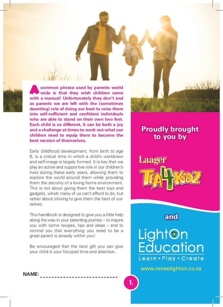 https://more4momz.com/wp-content/uploads/2019/11/Tea4Kidz-Parenting-Guide-Booklet-May-2019-page-002-742x1024.jpg