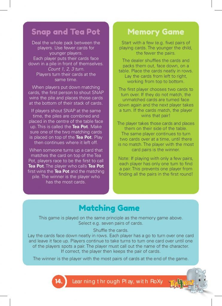 https://more4momz.com/wp-content/uploads/2019/11/Tea4Kidz-Parenting-Guide-Booklet-May-2019-page-015-742x1024.jpg
