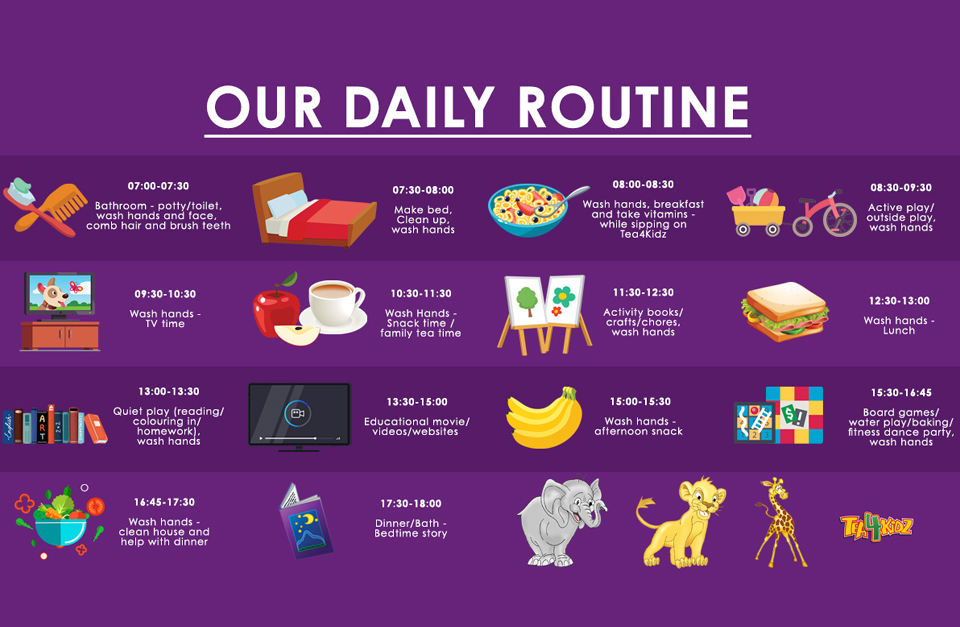daily-routine-1