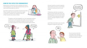 https://more4momz.com/wp-content/uploads/2020/04/free-coronavirus-book-for-children-page-005-300x165.jpg